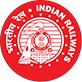 Chittaranjan Locomotive Works, Ministry of Railway, Govt. of India.