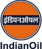 Indian Oil Corporation Ltd. (IOCL)