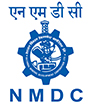 National Mineral Development Corporation Ltd. (NMDC)