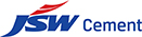 M/S JSW Cement Limited