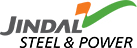 M/S Jindal Steel & Power Limited