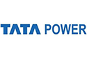 M/S TATA Maithon Power Limited
