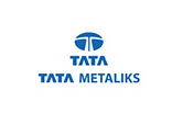M/S TATA Metalliks Pvt Ltd.