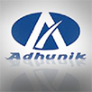 M/S Adhunik Corporation Ltd.