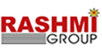 Rashmi Metaliks Limited