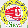 SFA Logistics Park PVT. LTD.