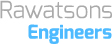 Rawatsons Engineers Pvt. Ltd. Kolkata