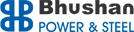 M/S Bhusan Power & Steel Ltd., Ranchi