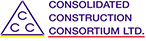 M/S Consolidated Construction Consortium Ltd. (CCCL), Chennai.